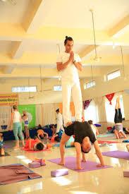 which yoga academy is the best quora rishikesh indiayoga teacher