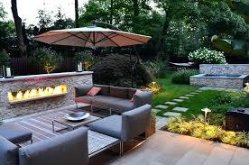 best backyard design ideas. Design My Backyard Medium Size Of Best Patios Picture Designs  Layout . Ideas