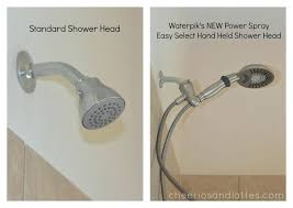 hand held shower head home depot. Hand Held Shower Heads Home Depot Large Size Of Delta Handheld Charm Universal Head C