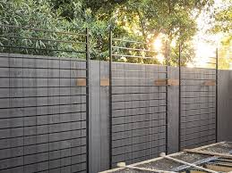 Small Picture making a trellis with steel mesh Google Search Trellis