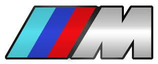 bmw m logo png.  Bmw FichierLogo BMW Mpng On Bmw M Logo Png O