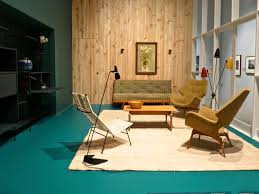 gerards furniture.  furniture calyx standard lamp by clement meadmore 1953 lounge sleeper gerard  doub b230 intended gerards furniture