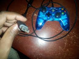 games on y8 is this possible im a bit slow with the keyboard and being able to play with a controller woulb be a great advane