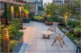 ideas for patio furniture. Patio Garden Design Small Backyard Terrace Vegetable Decor Ideas Gorgeous Courtyard Furniture Bamboo Outdoor For