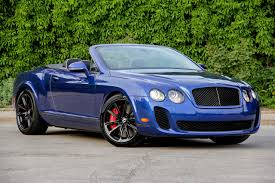 similiar bentley super sport 2014 keywords posted by autoblog on 3rd 2013 · bentley continental
