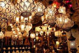 what is a lighting fixture. What Types Of Lighting Fixtures Are Available? Photo Via Flickr By Ben Husmann Is A Fixture