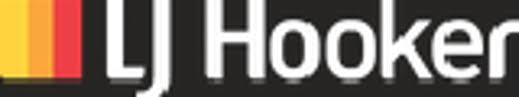 LJ Hooker Albion Park Rail - Real Estate Agent | realestateVIEW