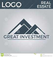 Free Vector Design Eps Real Estate Building House Construction And Architecture