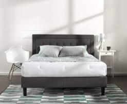 5 Best Bed Frames for Casper Mattress in 2019 (IKEA, Zinus + More)