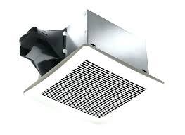 fan light combo. Nutone Fan Light Combo A