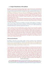 intercultural communication essay youtube