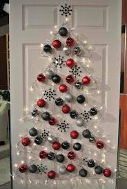 christmas office door. Christmas Office Door Decorating Ideas Fascinating Decorations Pictures Image Of E