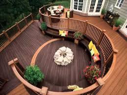 deck roof ideas. Cheap Outdoor Deck Roof Ideas F