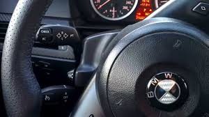 bmw e60 active steering faulty bmw e60 active steering faulty