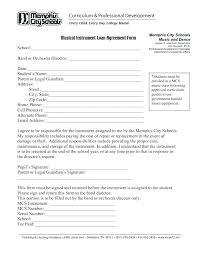 Auto Repair Invoice Templates Adorable Academic Contract Template Zeneico