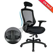 ergonomic office chairs with lumbar support. Plain Ergonomic Dreaded Ergonomic Office Chair With Lumbar Support Medium Size Of Seat Chairs  Cushion For Photo Inspirations