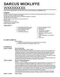 project scheduler resumes project scheduler resume sales scheduler lewesmr