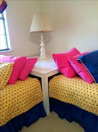 bedrooms corner group twin beds bed set with table best ideas on 1 bedrooms sets