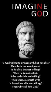 Epicurus Quotes 58 Stunning Then Why Call Him God Epicurus Quote Wallpaper Atheism