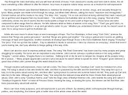 styles of popular music essay edu essay styles of popular music essay 1779310