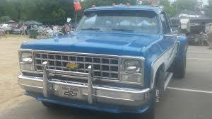 File:'76 Chevrolet C-K (Hudson British Car Show '16).png ...