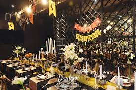 Party Planner 6 Recommended Event Planners In Jakarta Indoindians