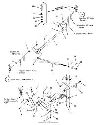 Kohler engine courage sv710 740 parts diagram in addition 20 hp kohler engine wiring diagram likewise