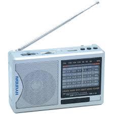 Купить <b>Радиоприемник Hyundai H-PSR160</b> в каталоге интернет ...