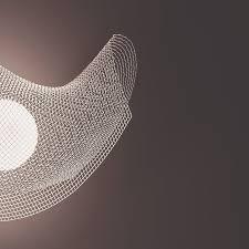 Arturo Alvarez Emotional Light Arturo Alvarez Our Emotional Light At Euroluce 2019