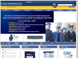 cuny kingsborough peors revenue and employees owler pany profile