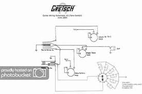 gretsch 6120 wiring diagram wiring diagram gretsch tennessean wiring diagram wiring diagram library1962 gretsch tennessean guitar wiring diagram wiring diagram third co