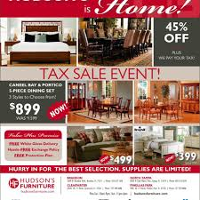 Hudson s Furniture Clearwater Fl Awesome Hudson Furniture