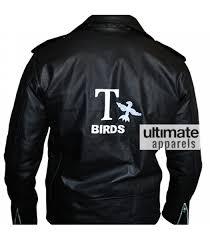 t bird biker jacket 199 00 159 00