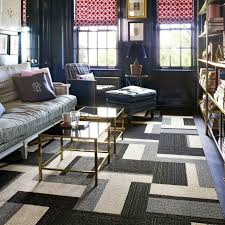 commercial carpet tiles home image of best cheap carpet tiles designs ideas carpet tiles home office carpets