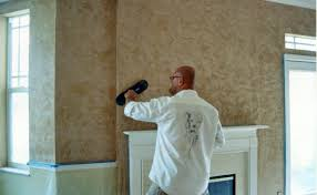 Related image of best 25 paint techniques wall ideas on pinterest textured Best  Painting Techniques For .