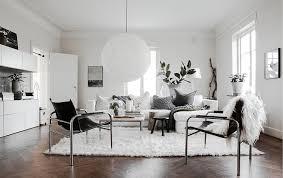scandinavian furniture kathy kuo home