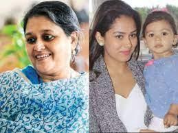 Supriya Pathak talks about her relationship with Mira Rajput Kapoor and  Misha Kapoor