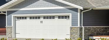 garage door repair tempeGarage Door Repair Tempe AZ  Garage Door Replacement Tempe AZ