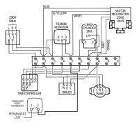 grundfos aquastat wiring diagram wiring diagram Aquastat Wiring Diagram hot water boiler wiring diagram s plan central heating and aquastat wiring diagram pump control