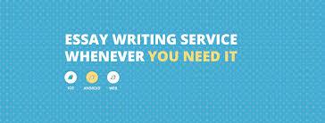 essayshark com essay writing help photos writing essayshark com essay writing help 3 505 photos writing service los angeles california 90057