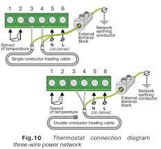 clip image020 jpg wickes underfloor heating thermostat wiring diagram wiring wiring a thermostat for