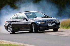 All BMW Models 2006 bmw 325i reliability : BMW 3 Series Coupe 2006-2013 review | Autocar