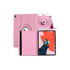 Easyskinz™ is a proud winner of the 2019 queen's award for. Wholesale For Apple Ipad Pro 11 12 9 3rd Gen 2018 360 Rotating Leather Smart Case Cover Pink From China