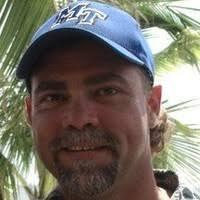 Burt Ferrell - General Manager - Jimmy Kelly's Steakhouse | LinkedIn
