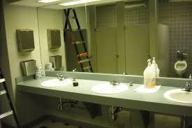 bathroom remodeling durham nc. Bathroom Delightful Remodeling Durham Nc And GE Aviation NC Raleigh Company M
