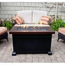 garden fire pit fire pit glass metal fire pit outdoor fire table fire bowl fire pit