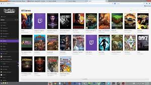 congratulations to dota2 with over 500 000 viewers on twitch dota2