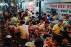 miehet etsivät naisia thaiklupi