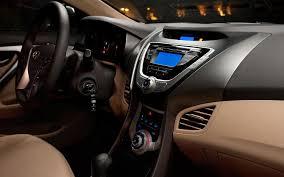 hyundai elantra interior 2010. first drive 2011 hyundai elantra motortrend december 6 2010 by scott evans interior