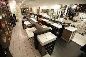 long island bathroom showrooms. showroom · bathroom ings accessories long island showrooms